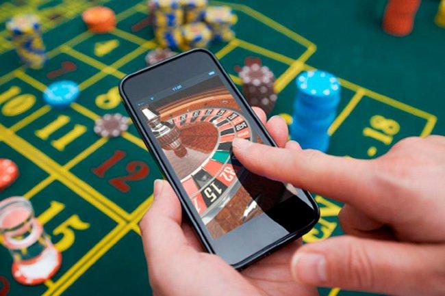 ¿En verdad apostar de manera online resulta seguro? - 6259_200407apuestas