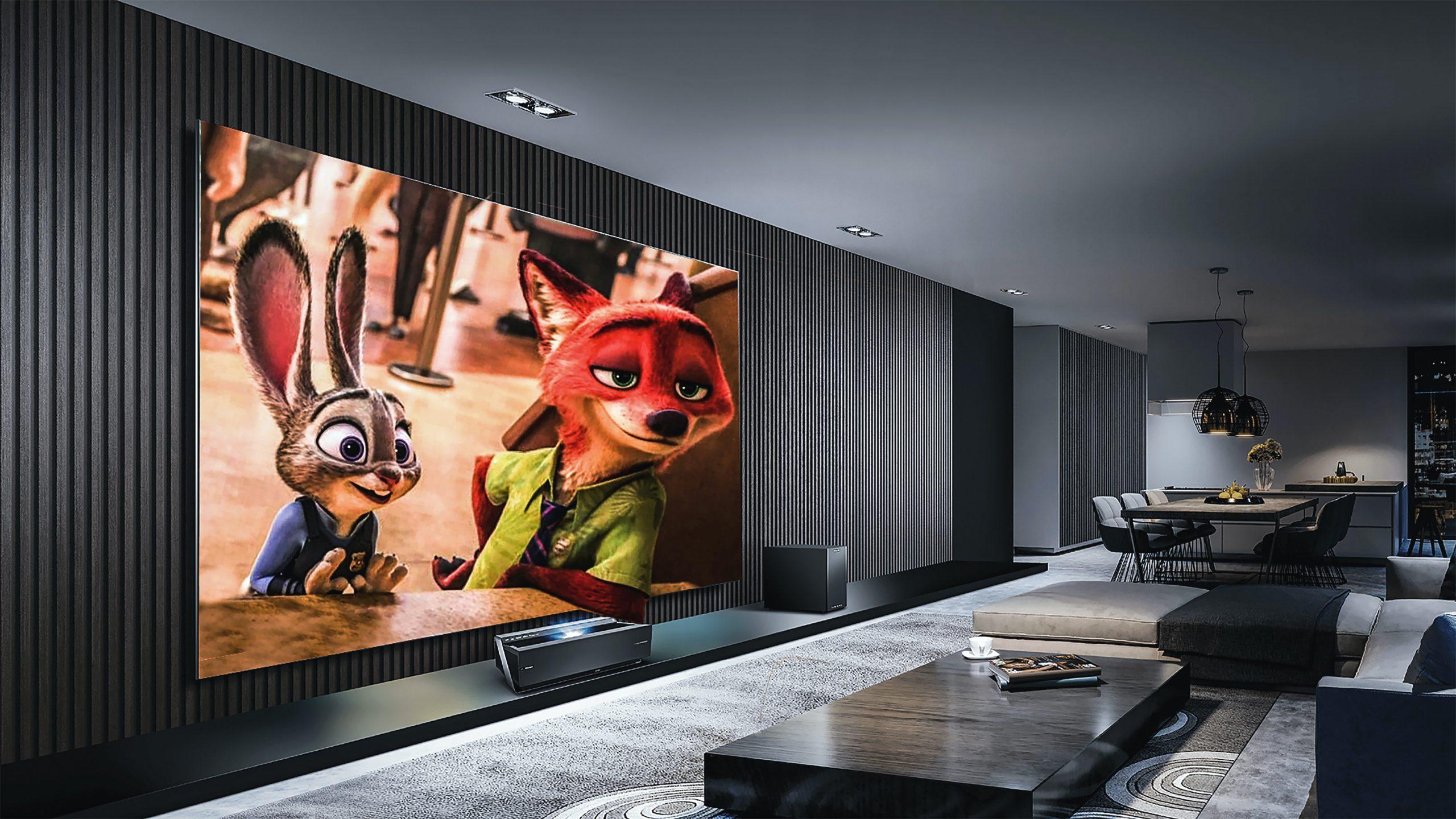 ¿Por qué cada vez más jóvenes eligen la animación 3D? - 832-crlb-foto-3-scaled