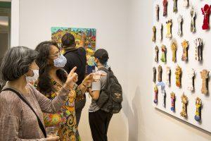 Salón de Arte Popular - 22 abril 2021 - Fotos Leonardo Linares (19) - Salon-de-Arte-Popular-22-abril-2021-Fotos-Leonardo-Linares-19-2-300x200