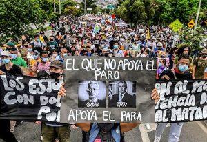 atalayar_protestas_colombia_1_ - atalayar_protestas_colombia_1_-300x206