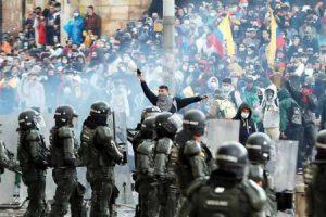 colombia-protesta_ - colombia-protesta_-300x200