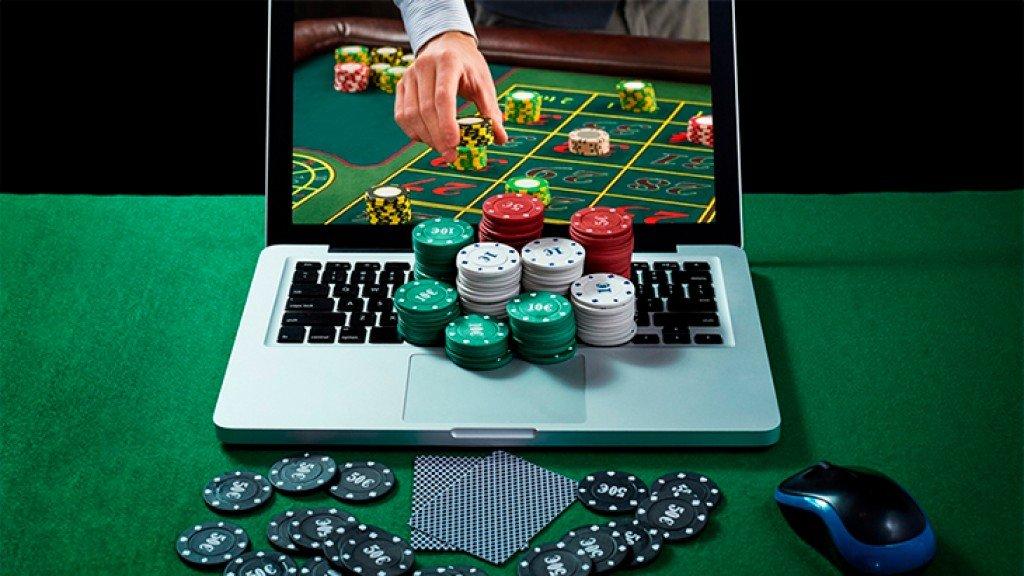 Casinos online, características de los sitios autorizados - juego123
