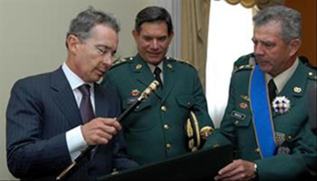 Colombia no futuro - unnamed
