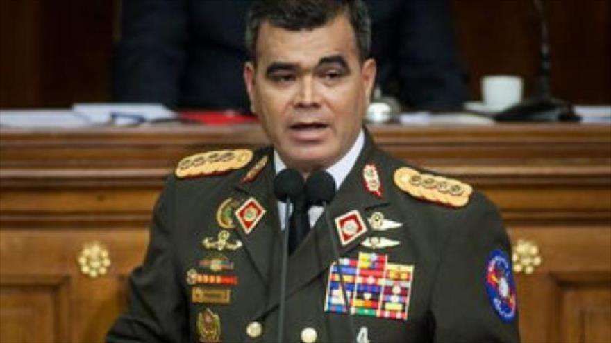 Venezuela avisa de peligros tras apertura de frontera por Colombia - 00040597_xl