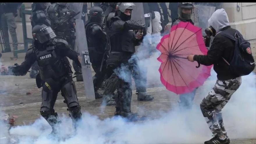 ¿Por qué HRW pide una reforma profunda de la Policía en Colombia? - 054730_xl-1