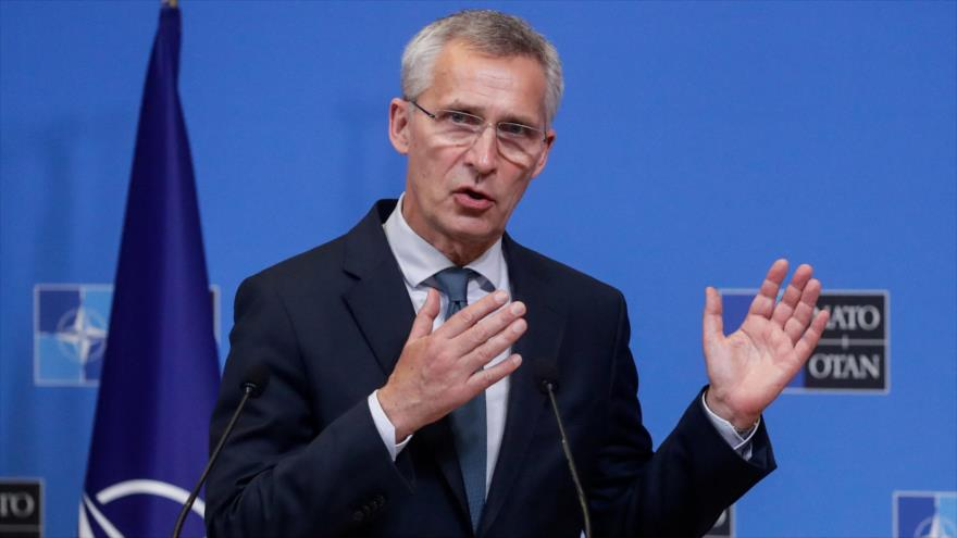 Creciente cooperación entre Rusia y China preocupa a la OTAN - 0639155_xl