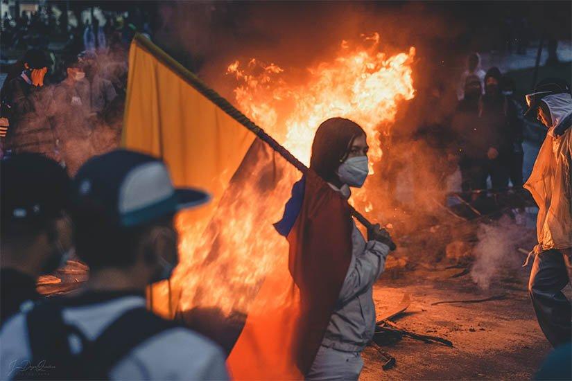 https://www.radiomacondo.fm/wp-content/uploads/2021/06/resistencia-juvenil-Cali-III.jpg