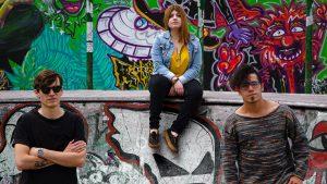 SMOTH nos presenta su nuevo sencillo titulado Everyone's looking - sunnamed-300x169