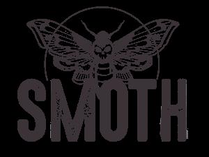 SMOTH nos presenta su nuevo sencillo titulado Everyone's looking - unnamed-2-300x225