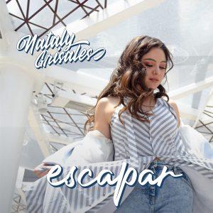 Nataly Grisales nos invita a 'Escapar' - unnamed-2-4-300x300