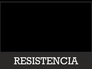 La agrupación bogotana Stayway presentan su nuevo sencillo titulado Resistencia - unnamed-4-300x224