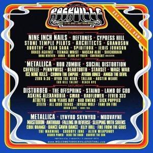 """The Warning será parte de la celebración del 30º aniversario del """"Black Album de Metallica"""" - unnamed-5-300x300"""