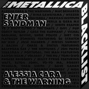 """The Warning será parte de la celebración del 30º aniversario del """"Black Album de Metallica"""" - unnamed-8-300x300"""