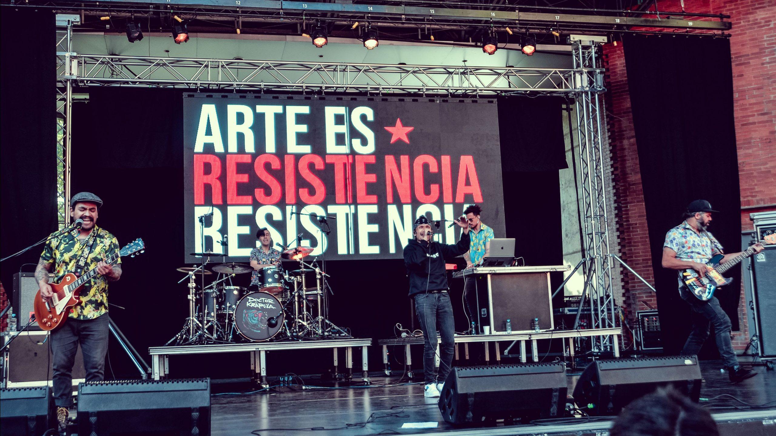 Agéndate con el Festival Viva el Planeta Bogotá 2021 - unnamed-scaled
