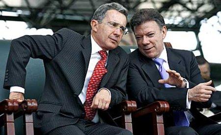 Opinión Colombia: ¿Democracia o impunidad? - uri_