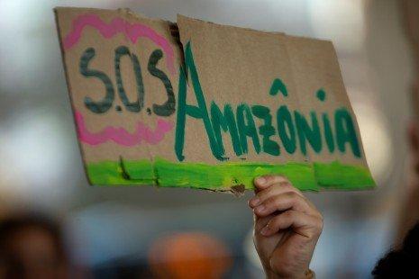 Indígenas con tecnología satelital salvarían 123.000 hectáreas al año en la Amazonía - 8011688241001-465x310-1