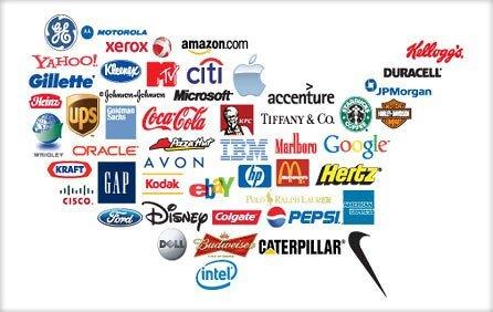 Relaciones perversas Semejante a los círculos de poder en el ámbito privado, así funcionan los Estados - Aqui-estan-las-tasas-impositivas-reales-de-las-empresas-mas-grandes-en-los-Estados-Unidos