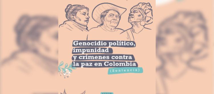 Genocidio político, impunidad y crímenes contra la paz en Colombia (Sentencia) - Copia-de-750x330-1-1