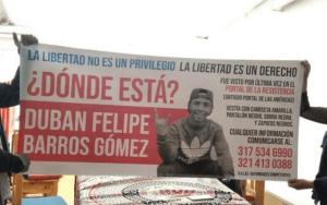 Comunicado de la Misión de Observación Internacional por Garantías a la Protesta Social y Contra la Impunidad en Colombia - Copia-de-750x330-1