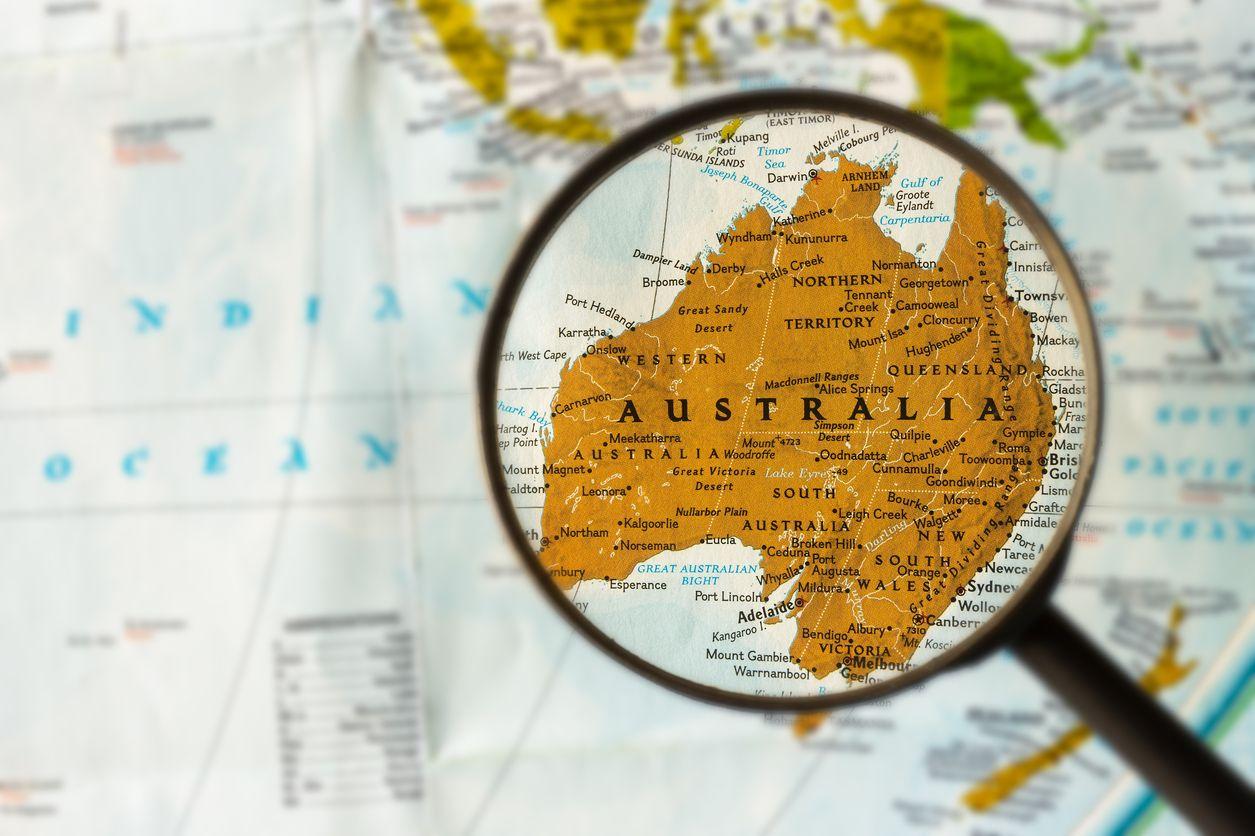 Visados para viajar a Australia - GRO-requisitos-para-viajar-a-Australia-desde-Colombia