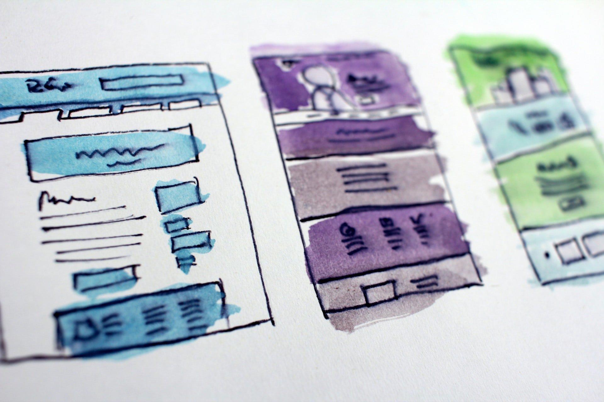 ¿Cómo conseguir empleo de diseñador gráfico? - cr1412-foto-2