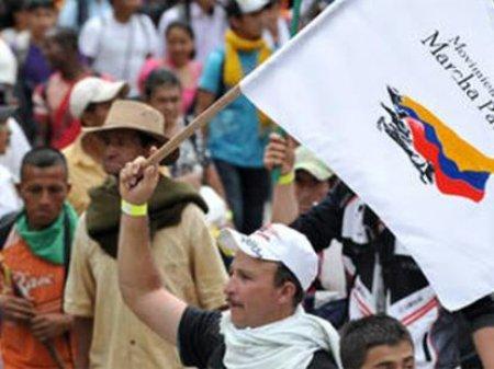 Preparemos la gran marcha agraria y popular del mes de octubre - marcha-patriotica_