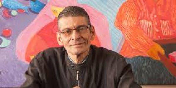 Escritores del Caribe Colombiano son protagonistas de las XIII Jornadas Universitarias de Poesía - Fernando-Linero
