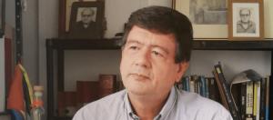 Jose-Alberto-Tejada - Jose-Alberto-Tejada-300x132
