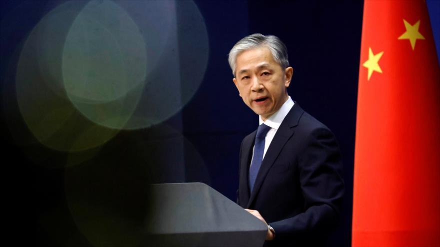 China lista a implementar BRI, ruta que conecta Asia con A.Latina - 07193079_xl