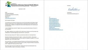Keith-Ellison-1024x579 - Keith-Ellison-1024x579-1-300x170