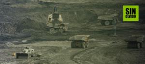 Sin-Olvido-Tierra-mineras - Sin-Olvido-Tierra-mineras-300x132