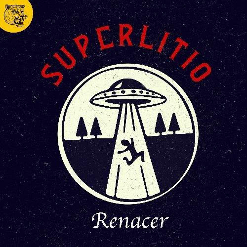 """Superlitio presenta """"Renacer"""", Nuevo sencillo de su noveno álbum """"Visiones Del Futuro"""" - unnamed-1-1"""