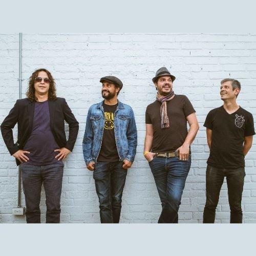 """Superlitio presenta """"Renacer"""", Nuevo sencillo de su noveno álbum """"Visiones Del Futuro"""" - unnamed-1"""
