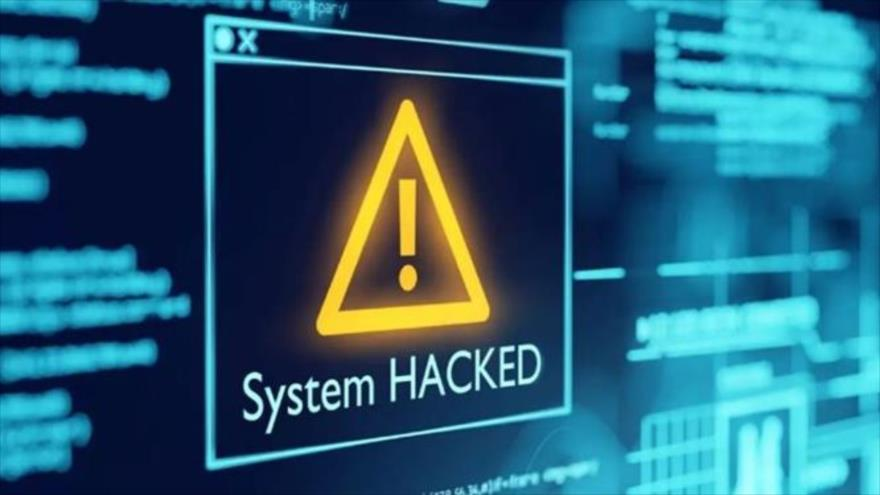 Microsoft: Irán hackea servicios de inteligencia de EEUU e Israel - 02400232_xl