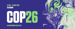 COP26-624x243 - COP26-624x243-1-300x117